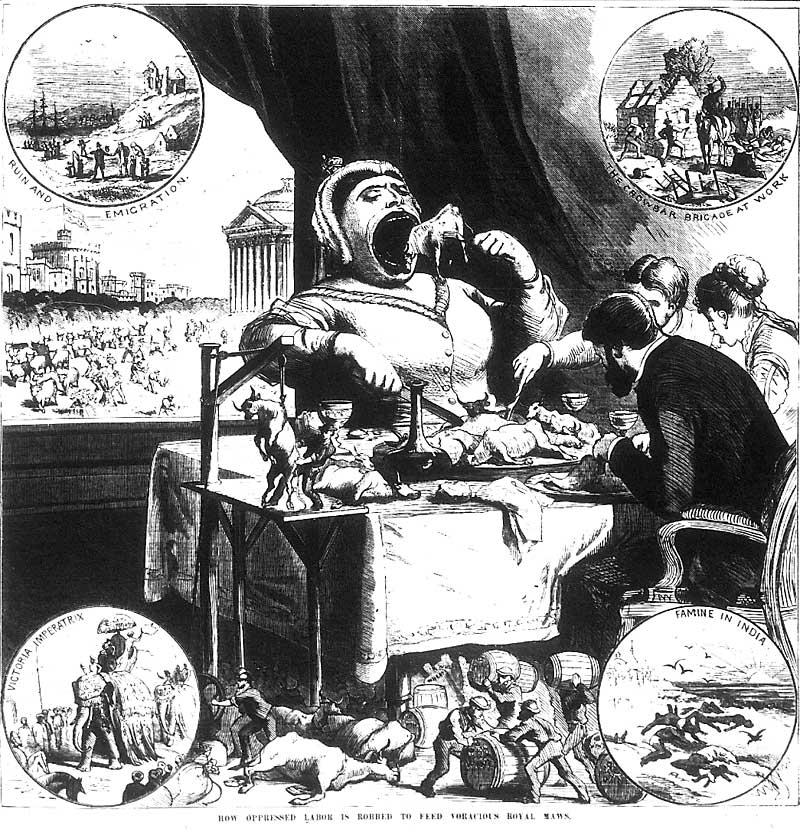 1877 in Ireland
